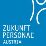 Zukunft Personal Austria