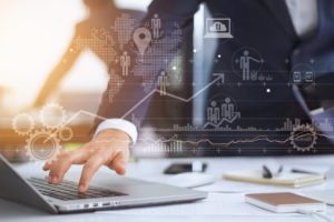 Wirtschaftsnachrichten Österreich stehen für Innovation und Tradition