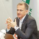 Dem Fachkräftemangel wird in der Steiermark entgegen gewirkt