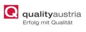 qualityaustria Umwelt- und Energieforum