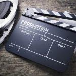 Staatspreis Wirtschaftsfilm