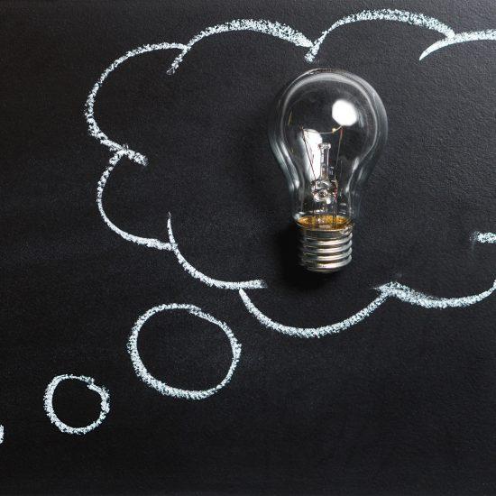 Innovationsforschung