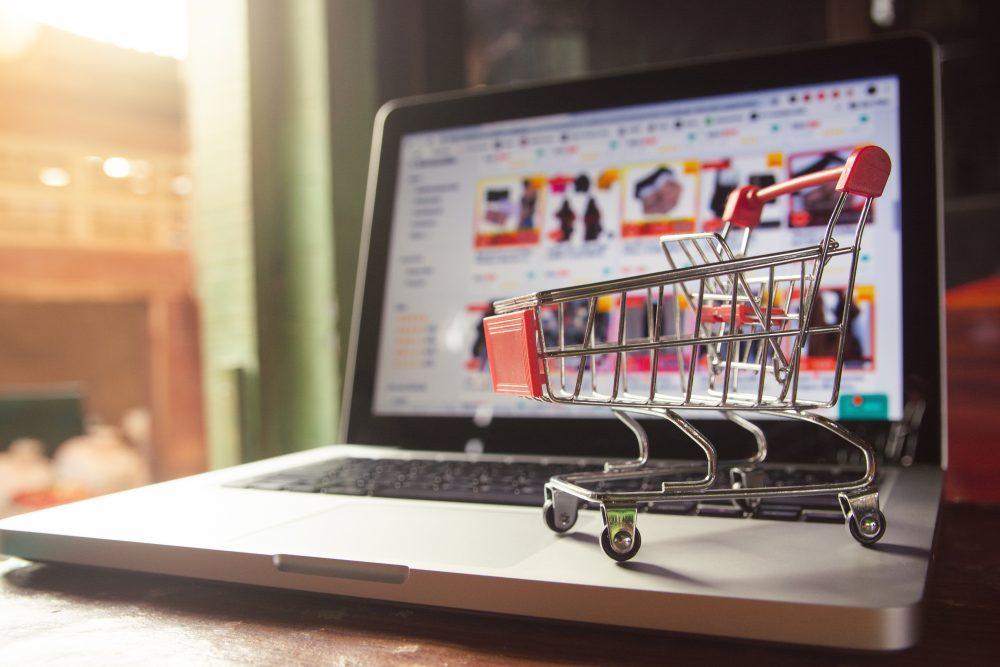 Wirtschaftsnachrichten Online